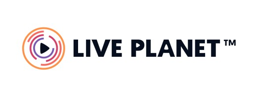 Telecom and Media Executives Per Borgklint and Marcus Bergström Join Live Planet as Advisors to Decentralized Media Solutions