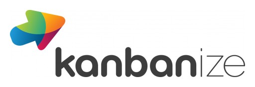 Kanbanize Announces Major Product Changes