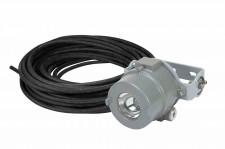 EXHL-SWP.FW-TRN-LE1-12VDC-12.3-100C