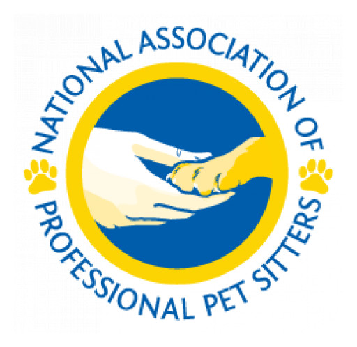 Petworks Partners With The National Association of Professional Pet Sitters