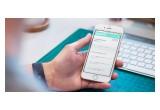 Sharelov, social media management platform for teams