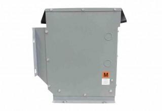 MT-ISX-1P-19000V-167KVA-480V-N3R 2