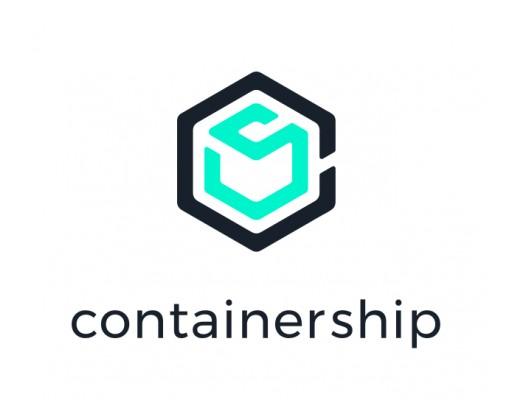 Containership Blasts Kubernetes Into Multicloud Orbit