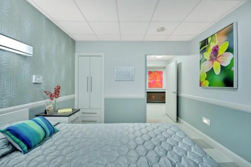 Brookside Multicare Nursing Center Recently Completed $8 Million in Renovations