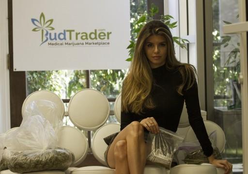 BudTrader.com Hires Ex-Weedmaps CTO
