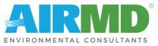 AirMD Logo
