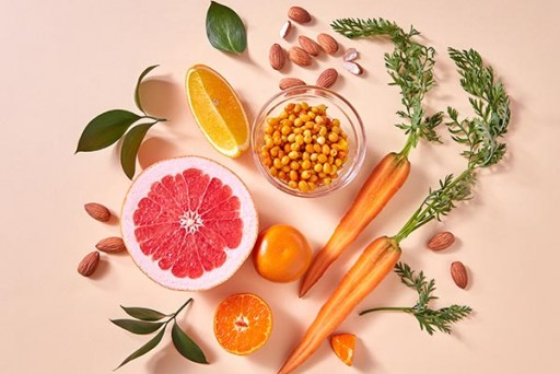 Organic Foods and Beverages Market to See 11.5% Annual Growth Through 2024
