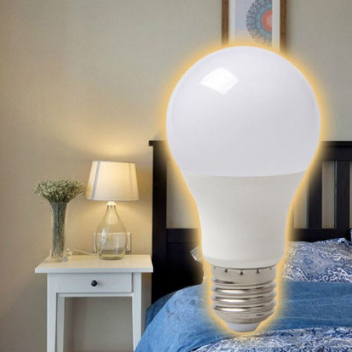 The Development Trends of Intelligent Lighting in the Future - YooLighting