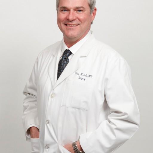 Arkansas Mutual Elects Surgeon to Board
