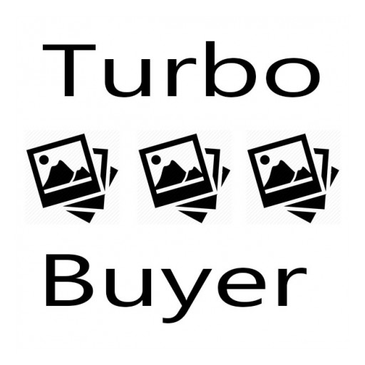 TurboBuyer Launches, Providing Visual Shopping & Fast User Interface