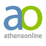 AthenaOnline.com