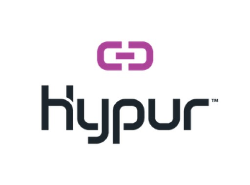 Hypur Introduces Electronic Payments at Exhale Dispensary in Las Vegas