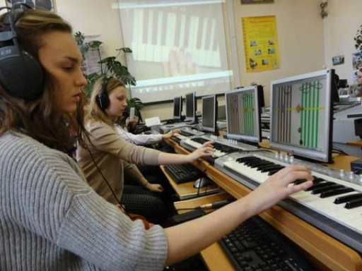One of the Oldest Universities in Russia Endorses the 'Computer Game'