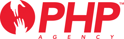 PHP Agency, Inc