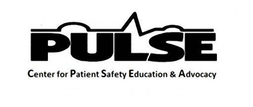 "Pulse Center for Patient Safety to Host ""ASK for Your Life"" Event Promoting Equality in Health Care"