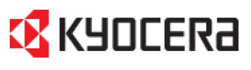 KYOCERA to Acquire SouthernCarlson, Inc., a U.S.-based Distributor of Fasteners, Tools and Packaging
