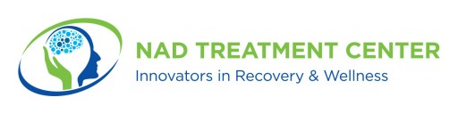 NAD Treatment Center Endorses the NAD Summit