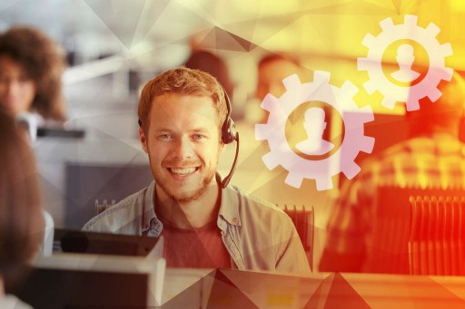 DATAMARK Identifies Why Companies Switch to Call Center Outsourcing