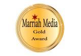 Marriah Media Gold