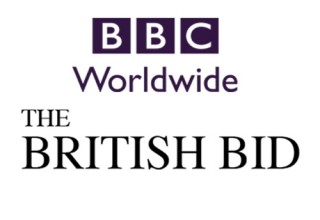 BBC - The British Bid