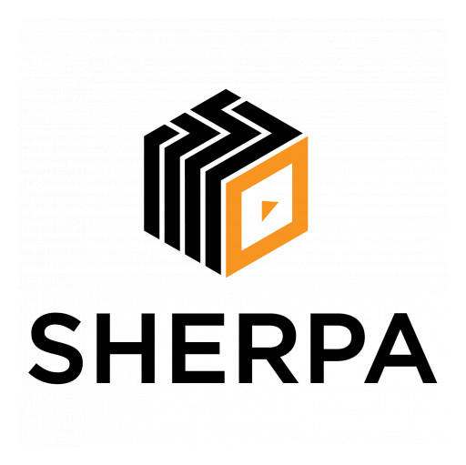 Sherpa Digital Media Delivers Key Metrics on Virtual Events and Video Streaming in 2020