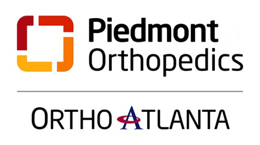 Piedmont Healthcare and OrthoAtlanta Come Together to Expand Orthopedic Care in the State of Georgia