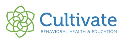 Cultivate Behavioral Health & Education Earns 3-Year BHCOE Accreditation