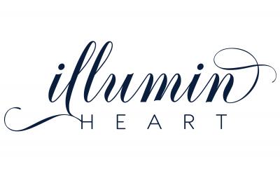 IlluminHeart