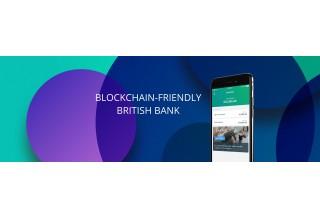 Fiinu Blockchain Bank