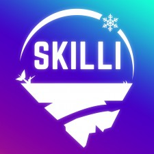 Skilli World is Hosting a $15K Giveaway in February to Celebrate the Trivia App's Winter Growth