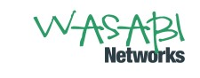 Wasabi Networks
