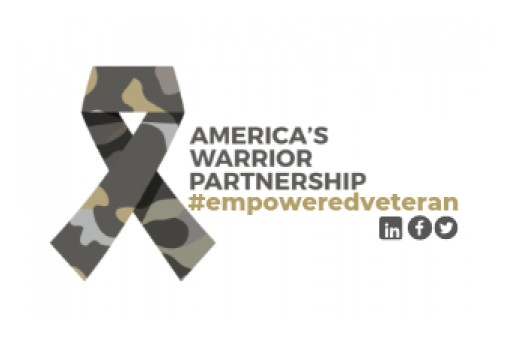 America's Warrior Partnership and Alaska Coalition for Veterans & Military Families Bring National Resources to Local Veterans