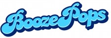 Booze Pops logo