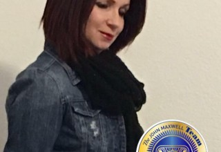 Dr. Theresa Davis, GYI Facilitator