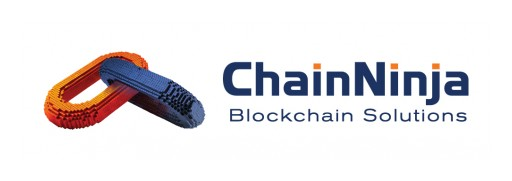 ChainNinja Has Been Selected as the Opinion Economy's  Blockchain Development Partner