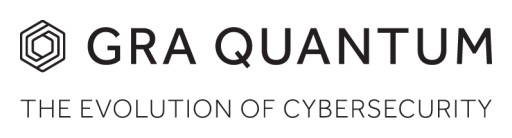 GRA Quantum Launches a Human-Centric Insider Threat Program