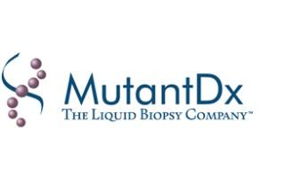MutantDx Logo