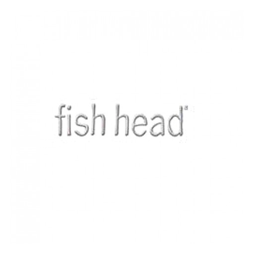 Fish Head Specialist Fishing Tackle Company Now Has an Online Store
