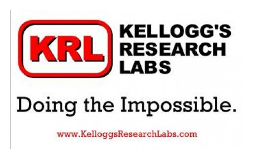 Kellogg's Research Labs & Beijing Waste Heat Deal Signed