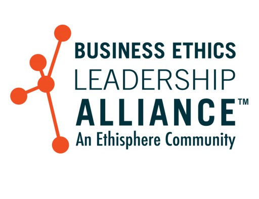 Avangrid, TTEC, Coty, Polaris, Georgia Institute of Technology Join the Growing Ranks of Ethisphere's Business Ethics Leadership Alliance (BELA)