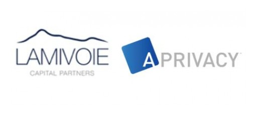 APrivacy Introduces Lamivoie Capital Partners as a New Client