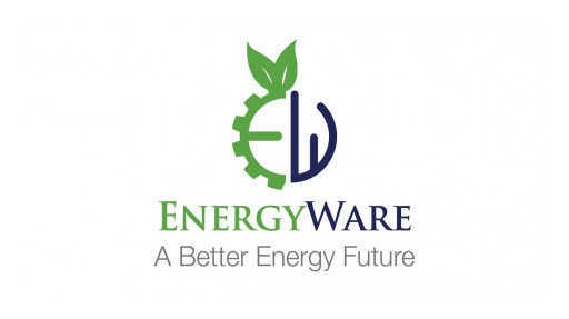 EnergyWare to Sponsor The School Superintendents Association's National Conference on Education