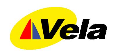 Vela Research LP