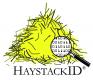HAYSTACKID
