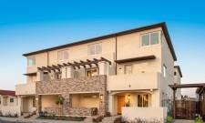 BLVD Walk in Montebello, CA