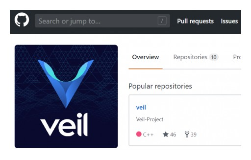 Make Sure You Have The Latest Veil Wallet!
