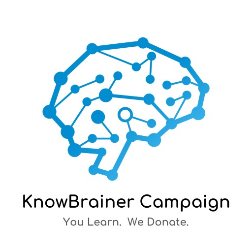 Mental Health Company to Donate Up to $5 Million to Brain Health Charities