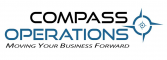 Compass Operations