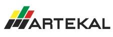 Artekal Music logo