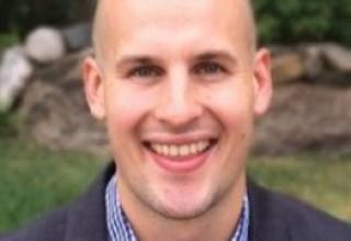 Brad Antoniewicz